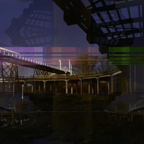 West Memphis Under the Bridge