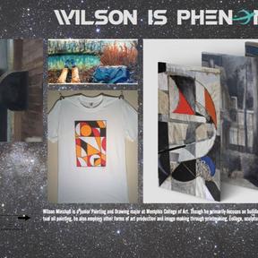 Phenom Profiles_Wilson Minshall.png