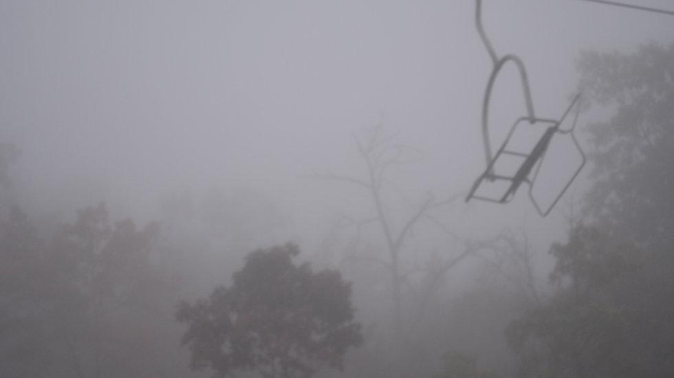 Smoky Lift