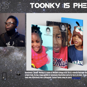Phenom Profile Pages_Toonky.png