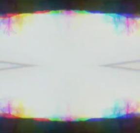 Screen Shot 2020-03-13 at 7.27.25 PM.png