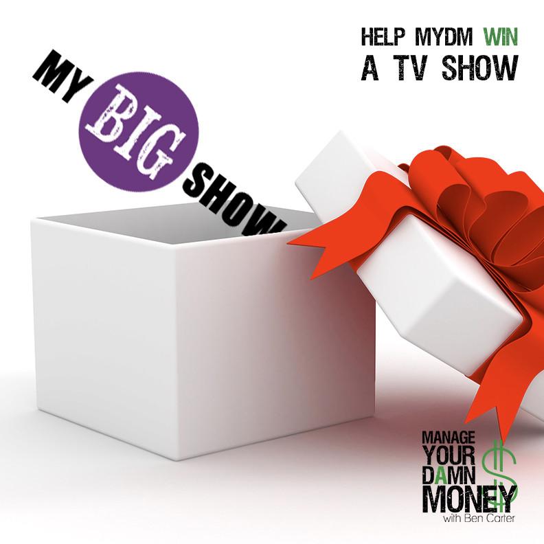 Win TV Show.jpg