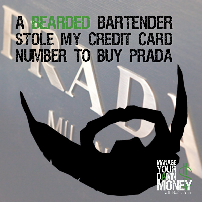 Beared Bartender.jpg