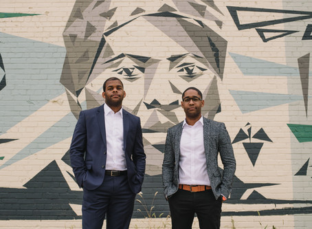 MYDM's 100th Episode Explores the True Meaning of Wealth