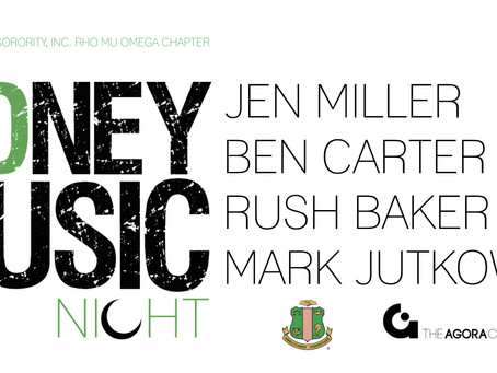 MYDM to Host Next Event in Money Music Night Series, The Life Cycle of Wealth Building