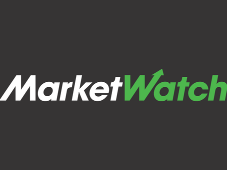 MYDM Co-Host, Malcolm Ethridge, Quoted in MarketWatch