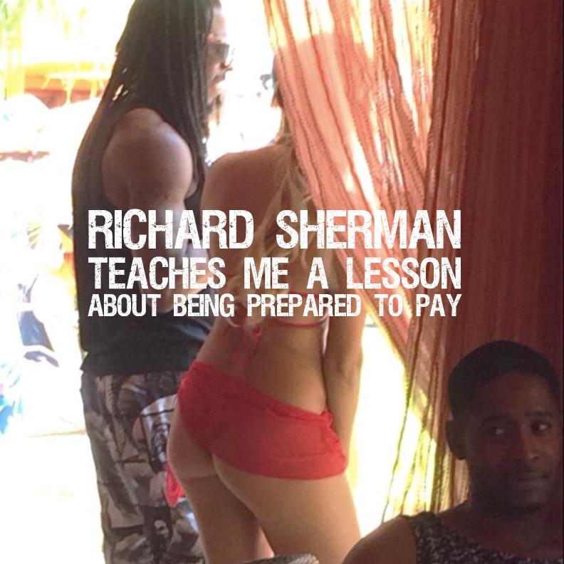 R Sherman.jpg