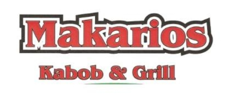Makarios Logo.jpg