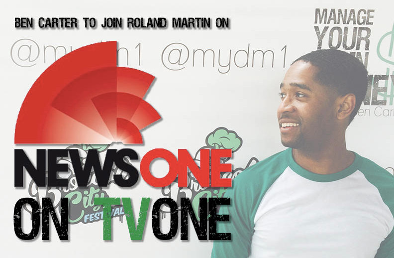 BC to Join Roland Martin_edited.jpg