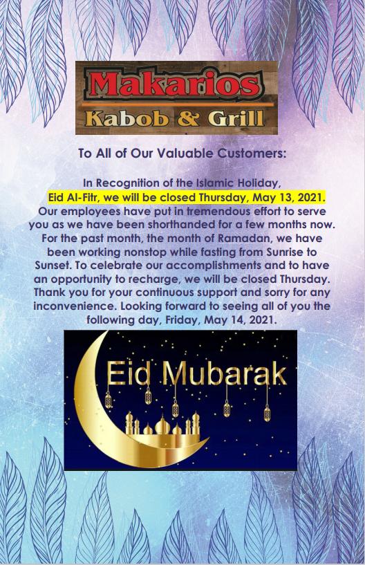 Eid Closure.PNG