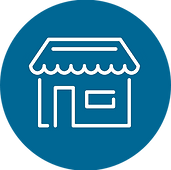 store_icon.png