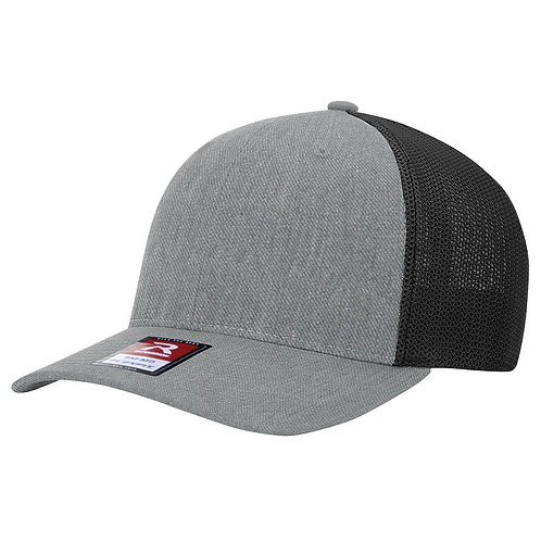 R110 Richardson Caps Trucker R-Flex Cap