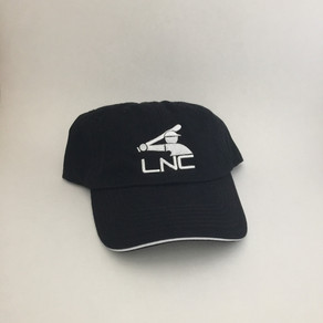 Team jackets & hats