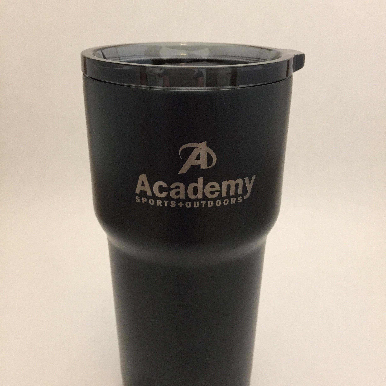 Academy Sports Mug