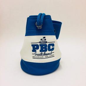 PBC Invitational