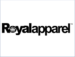 RoaylApparel.png