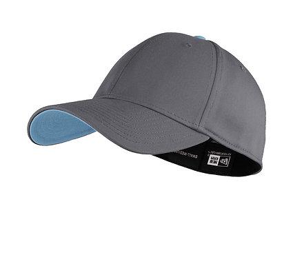 NE1100 - New Era® Interception Cap