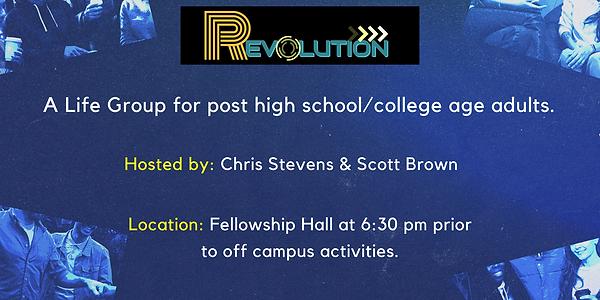Revolution Live.png