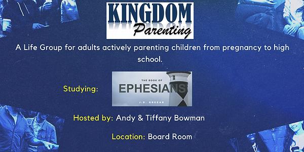 Kingdom Parenting-2.png
