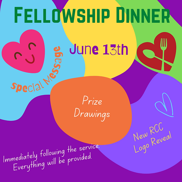 Copy of Fellowship Dinner.png