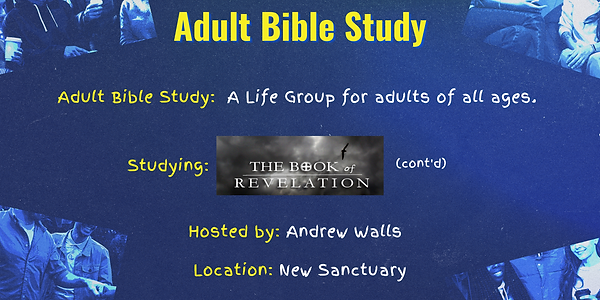 Adult Bible Study.png