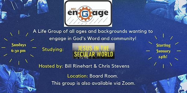 Engage Slide.png
