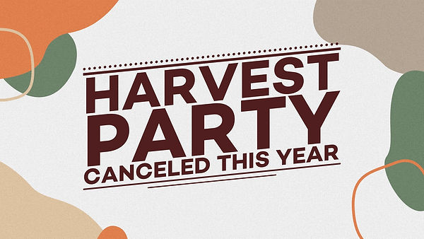 Harvest Party.jpeg