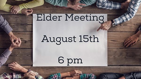 August Elder Meeting .png