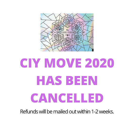CIY MOVE 2020 HAS BEEN CANCELLED.png