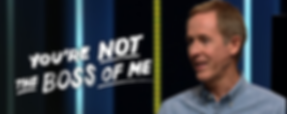 Andy Stanley.png