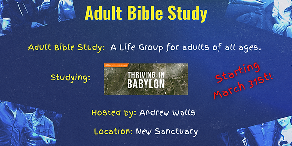 Adult Bible Study New.png