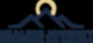 Megans logo HJ_logo_blue_gold.png