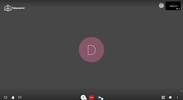 Screen Shot 2020-05-22 at 4.45.27 PM.png