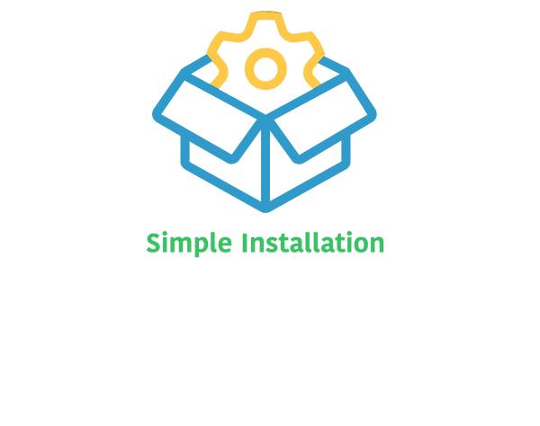 SimpleInstallation.png