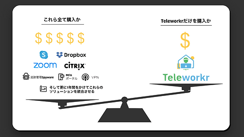 teleworkr_benefit_scale.png