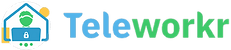 teleworkr_logo