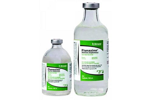 Flunazine