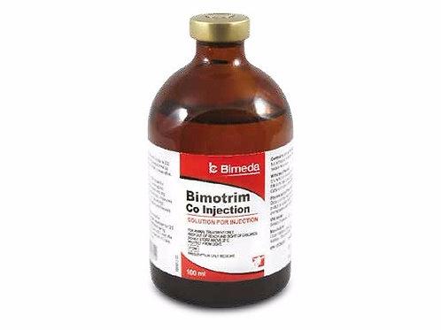 Bimotrim Co 100 ml