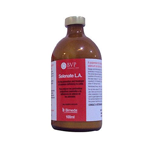 Selenata LA 250 ml