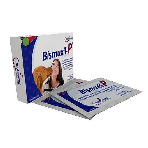 Bismuxil-P 15 g