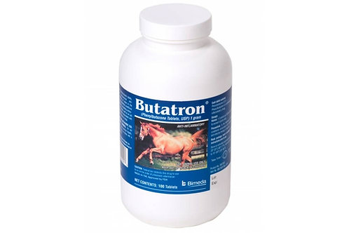 Butatron 100 tab
