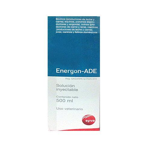 Energon- ADE 500 ml