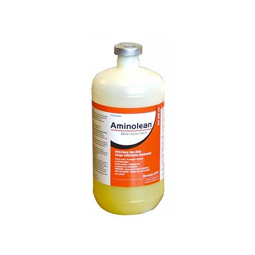 Aminolean  500 ml