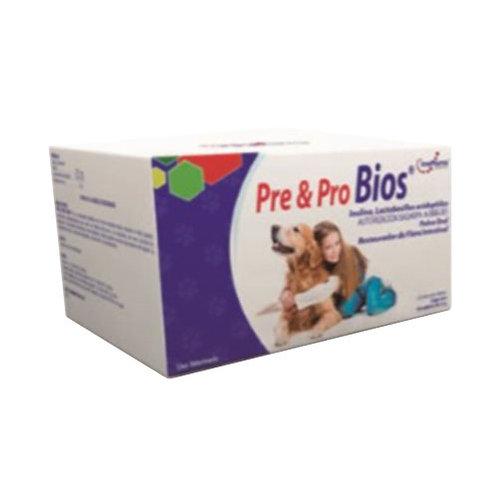 Pre y Pro bios 30 g