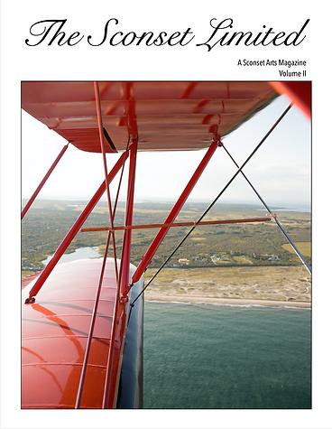 TSL Volume II Cover.png