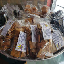 Crackers for Wholesale and Business