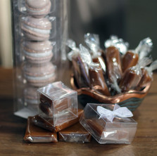 Packaged Treats