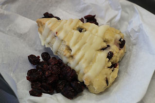 Cranberry Orange Scone 1.JPG.jpg