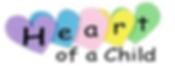 Tender Hearts Uganda Logo