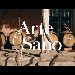 Vino ArteSano